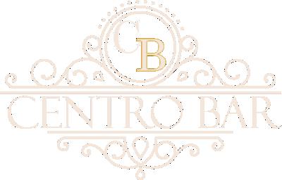 Centrobar